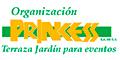 Fiestas En General-Organización De-PRINCESS-en-Michoacan-encuentralos-en-Sección-Amarilla-BRP