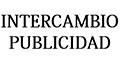 Textiles-INTERCAMBIO-PUBLICIDAD-en-Puebla-encuentralos-en-Sección-Amarilla-DIA