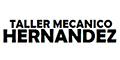 Talleres Mecánicos--TALLER-MECANICO-HERNANDEZ-en-Baja California-encuentralos-en-Sección-Amarilla-PLA