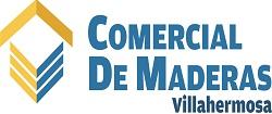 Madera-Aserraderos Y Madererías-COMERCIAL-DE-MADERAS-VILLAHERMOSA-en-Tabasco-encuentralos-en-Sección-Amarilla-DIA