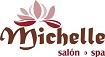 Salones De Belleza--MICHELLE-SALON-SPA-en-San Luis Potosi-encuentralos-en-Sección-Amarilla-BRP
