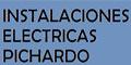 Instalaciones Eléctricas-INSTALACIONES-ELECTRICAS-PICHARDO-en-Jalisco-encuentralos-en-Sección-Amarilla-PLA