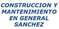Construcciones En General-CONSTRUCCION-Y-MANTENIMIENTO-EN-GENERAL-SANCHEZ-en-Baja California-encuentralos-en-Sección-Amarilla-BRP