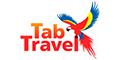 Agencias De Viajes-TAB-TRAVEL-en-Tabasco-encuentralos-en-Sección-Amarilla-PLA