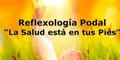 Medicina Alternativa-REFLEXOLOGIA-PODAL-LA-SALUD-ESTA-EN-TUS-PIES-en--encuentralos-en-Sección-Amarilla-PLA