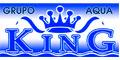 Filtros Para Agua-GRUPO-AQUA-KING-en-Veracruz-encuentralos-en-Sección-Amarilla-PLA