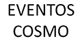 Fiestas En General-Organización De-EVENTOS-COSMO-en-Distrito Federal-encuentralos-en-Sección-Amarilla-PLA