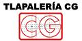 Tlapalerías-TLAPALERIA-CG-en-Distrito Federal-encuentralos-en-Sección-Amarilla-PLA