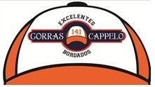 Gorras Y Cachuchas-GORRAS-CAPPELO-en-Distrito Federal-encuentralos-en-Sección-Amarilla-PLA