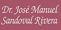 Médicos Neurólogos Y Neurocirujanos-DR-JOSE-MANUEL-SANDOVAL-RIVERA-en-San Luis Potosi-encuentralos-en-Sección-Amarilla-BRP
