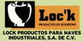 Puertas De Seguridad-LOCK-PRODUCTOS-DE-SEGURIDAD-en-Baja California-encuentralos-en-Sección-Amarilla-BRP