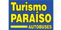 Autobuses, Microbuses Y Automóviles Para Turismo-Alquiler De-TURISMO-PARAISO-MICHOACANO-SA-DE-CV-en-Michoacan-encuentralos-en-Sección-Amarilla-PLA