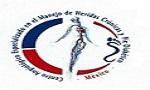 Médicos Angiólogos-ANGIOLOGIA-Y-CIRUGIA-VASCULAR-MORENO-en-Distrito Federal-encuentralos-en-Sección-Amarilla-PLA