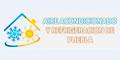 Aire Acondicionado--AIRE-ACONDICIONADO-Y-REFRIGERACION-DE-PUEBLA-en--encuentralos-en-Sección-Amarilla-SPN
