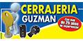Cerrajerías-CERRAJERIA-GUZMAN-en-Baja California-encuentralos-en-Sección-Amarilla-BRP