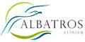 Adicciones-Tratamiento De-CLINICA-ALBATROS-en-Morelos-encuentralos-en-Sección-Amarilla-DIA