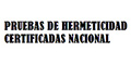 Instalaciones De Gas-PRUEBAS-DE-HERMETICIDAD-CERTIFICADAS-NACIONAL-en-Nuevo Leon-encuentralos-en-Sección-Amarilla-BRP