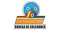 Mueblerías-BODEGA-DE-COLCHONES-en-Campeche-encuentralos-en-Sección-Amarilla-BRP