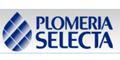 Tubos De Acero, Hierro Y Plomo-PLOMERIA-SELECTA-en-San Luis Potosi-encuentralos-en-Sección-Amarilla-BRP