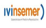 Médicos Ginecólogos Y Obstetras-IVINSEMER-en-Aguascalientes-encuentralos-en-Sección-Amarilla-SPN