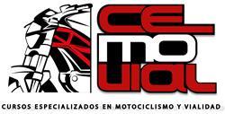 Motocicletas, Motonetas Y Bicimotos-CEMOVIAL-en-Jalisco-encuentralos-en-Sección-Amarilla-PLA