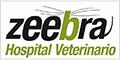 Médicos Veterinarios Zootecnistas-ZEEBRA-HOSPITAL-VETERINARIO-en-San Luis Potosi-encuentralos-en-Sección-Amarilla-SPN