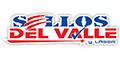 Sellos De Goma Y Metal-Fábricas-SELLOS-DEL-VALLE-Y-LASER-en-Nayarit-encuentralos-en-Sección-Amarilla-BRP