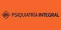 Médicos Psiquiatras-PSIQUIATRIA-INTEGRAL-en-Yucatan-encuentralos-en-Sección-Amarilla-PLA