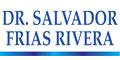 Médicos Neurólogos Y Neurocirujanos-DR-SALVADOR-FRIAS-RIVERA-en-Baja California Sur-encuentralos-en-Sección-Amarilla-PLA