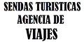 Agencias De Viajes-SENDAS-TURISTICAS-AGENCIA-DE-VIAJES-en-Queretaro-encuentralos-en-Sección-Amarilla-PLA