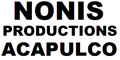 Academias De Baile-NONIS-PRODUCTIONS-ACAPULCO-en--encuentralos-en-Sección-Amarilla-PLA