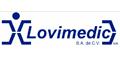 Ortopedistas-LOVIMEDIC-SA-DE-CV-en-Jalisco-encuentralos-en-Sección-Amarilla-PLA