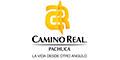 Salones Para Fiestas-CENTRO-DE-CONVENCIONES-CAMINO-REAL-PACHUCA-en-Hidalgo-encuentralos-en-Sección-Amarilla-PLA