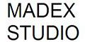 Cocinas Integrales-MADEX-STUDIO-en-Yucatan-encuentralos-en-Sección-Amarilla-PLA