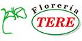 Florerías--FLORERIA-TERE-en-Chihuahua-encuentralos-en-Sección-Amarilla-BRP