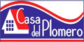 Plomerías Y Artículos Para-CASA-DEL-PLOMERO-en-Veracruz-encuentralos-en-Sección-Amarilla-BRP