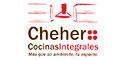 Cocinas Integrales-COCINAS-CHEHER-en-Puebla-encuentralos-en-Sección-Amarilla-PLA