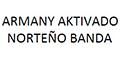 Grupos Musicales, Conjuntos, Bandas Y Orquestas-ARMANY-AKTIVADO-NORTENO-BANDA-en-Queretaro-encuentralos-en-Sección-Amarilla-PLA
