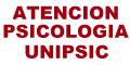 Psicólogos-ATENCION-PSICOLOGIA-UNIPSIC-en-San Luis Potosi-encuentralos-en-Sección-Amarilla-PLA