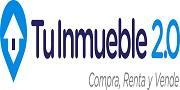 Casas Y Terrenos-Compra-Venta-TU-INMUEBLE-20-en--encuentralos-en-Sección-Amarilla-PLA