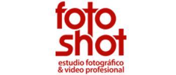 Fotografía-FOTO-SHOT-en-Tamaulipas-encuentralos-en-Sección-Amarilla-PLA