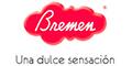 Chocolates-Fábricas-BREMEN-SA-DE-CV-en-Distrito Federal-encuentralos-en-Sección-Amarilla-SPN