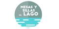 Alquiler De Sillas-MESAS-Y-SILLAS-DEL-LAGO-en-Nuevo Leon-encuentralos-en-Sección-Amarilla-BRP