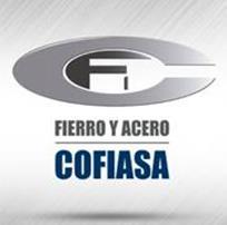 Fierro Y Acero-COFIASA-en-Chihuahua-encuentralos-en-Sección-Amarilla-PLA
