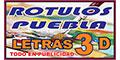 Rótulos-ROTULOS-PUEBLA-en-Puebla-encuentralos-en-Sección-Amarilla-BRP