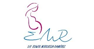 Médicos Ginecólogos Y Obstetras-DR-EDWIN-MENDOZA-RAMIREZ-en-Distrito Federal-encuentralos-en-Sección-Amarilla-SPN
