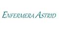 Enfermeras-ENFERMERA-ASTRID-en-Distrito Federal-encuentralos-en-Sección-Amarilla-PLA