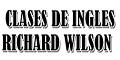 Idiomas-Enseñanza De-CLASES-DE-INGLES-RICHARD-WILSON-en--encuentralos-en-Sección-Amarilla-BRP