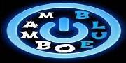 Fiestas En General-Organización De-PRODUCCIONES-MAMBOBLUE-en-Tabasco-encuentralos-en-Sección-Amarilla-DIA