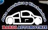 Talleres Mecánicos--BARDI-AUTOMOTRIZ-en-Hidalgo-encuentralos-en-Sección-Amarilla-PLA